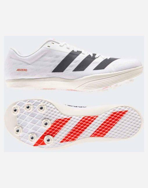 Adidas Adizero Long Jump - 2022 3