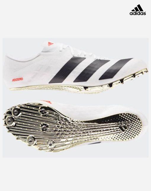 Adidas Adizero Prime SP - 2022 3