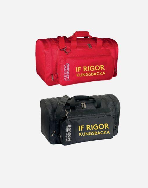 IF Rigor - Maxi väska 3