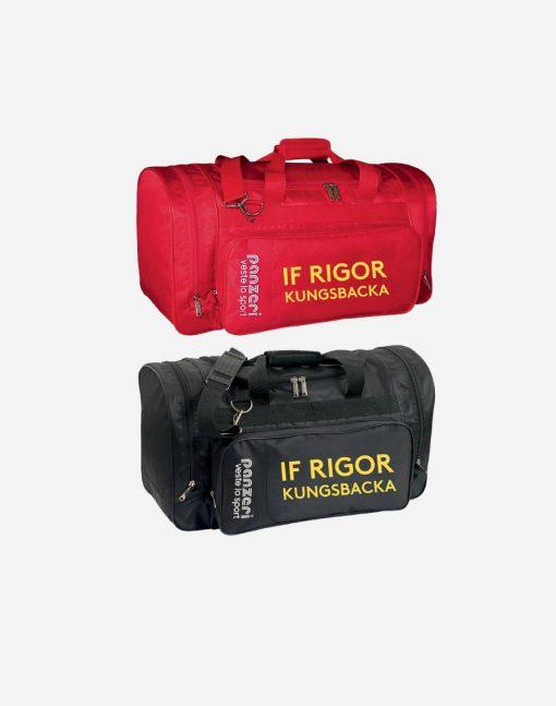 IF Rigor - Midi väska 3