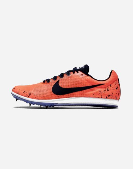 Nike Zoom Rival D10 - Mango 3