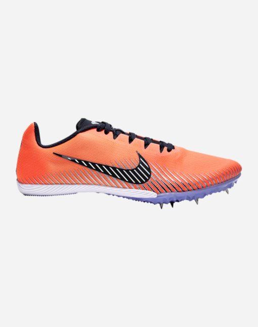 Nike Zoom Rival M9 - Mango 3