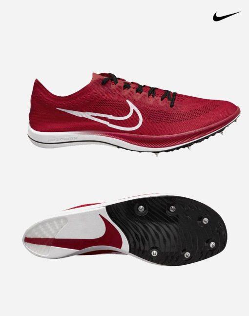 Nike Zoom Dragonfly Bowerman TC - Röd - 2022 3