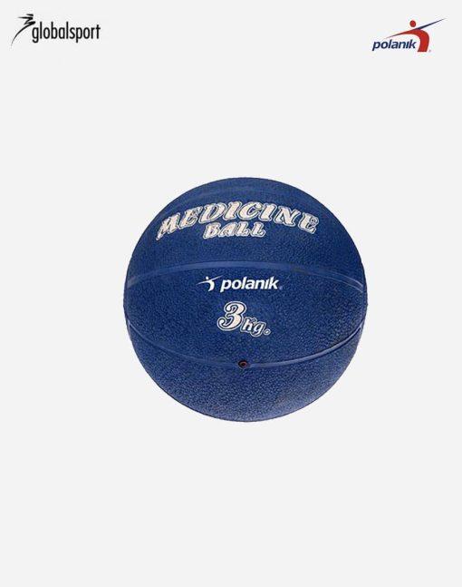 Polanik Medicinboll 2