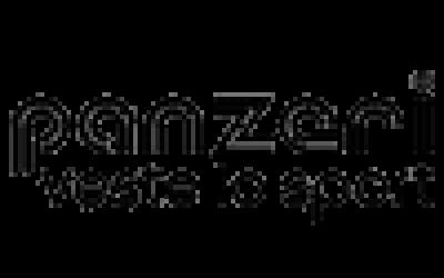 panzeri logo